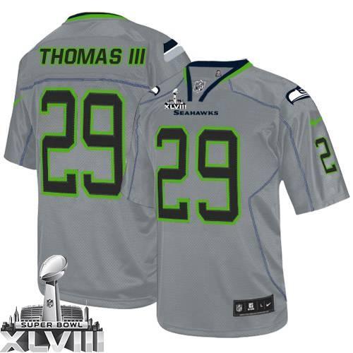 earl thomas jersey